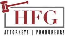 HFG Prokureurs